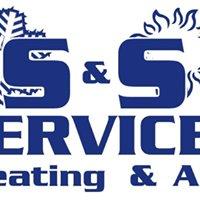 S & S Services
