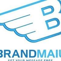 BrandMail