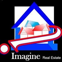 Imagine Real Estate