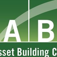 Massachusetts Asset Building Coalition