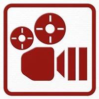 Cinematicz GmbH