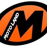 Motoland Boulogne