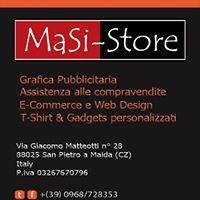 Masi Store