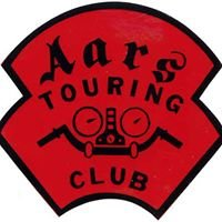 Aars Touring Club