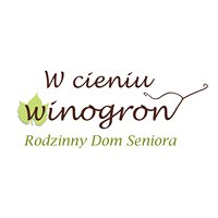 """Rodzinny Dom Seniora """"W cieniu Winogron"""""""