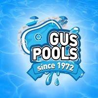 Gus Pools, Inc.