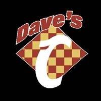 Dave's Carpet and Vinyl Liquidators