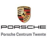 Porsche Centrum Twente