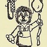 Hans' Sausage and Delicatessen