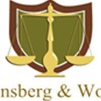 Ginsberg & Wolf, P.C.