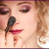 Sweety MakeUp - Lisa Ferry