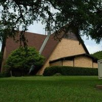 Community Christian Church, Richardson, TX