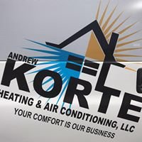 Andrew Korte Heating and Air