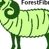 ForestFibres