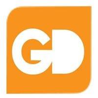 Graphic Developer Store