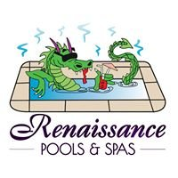 Renaissance Pools