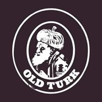 Beerhouses - The Old Turk