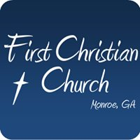 First Christian Church of Monroe, GA