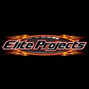 Elite Projects