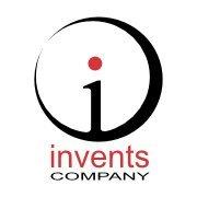 Invents Company, LLC.