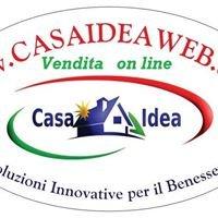 Casaideaweb.com