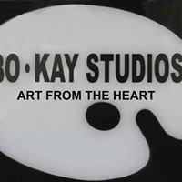 BO-KAY STUDIOS