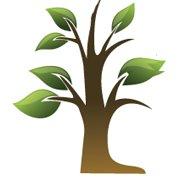 LeBlanc Tree