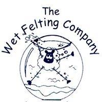 The Wet Felting Company