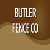 Butler Fence Co., Inc.