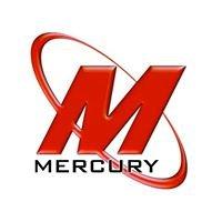 Mercury Communication Services of Austin