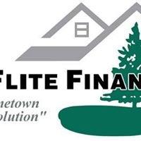 Top Flite Financial, Inc of Boardman, OH