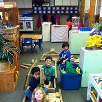 Greenacres Learning Center
