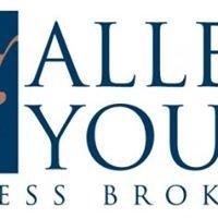 Allen & Young Business Brokerage