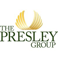 Presley Wealth Management