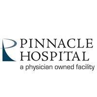 Pinnacle Hospital