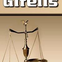 Gitelis Law Offices