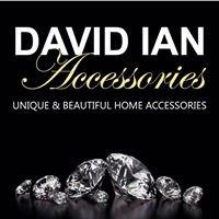 David Ian Accessories