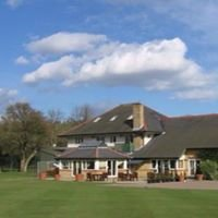 Etchinghill Golf Club