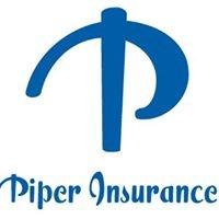 Piper Insurance