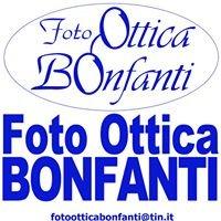 Foto Ottica Bonfanti