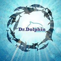 Doctor Dolphin
