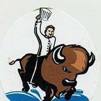 New Buffalo Bills