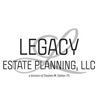 Legacy Estate Planning LLC