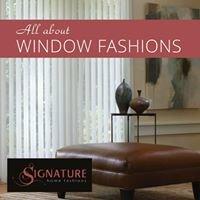 Signature Home Fashions