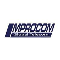 Improcom Global Telecom