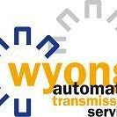 Wyong Automatic Transmission Service