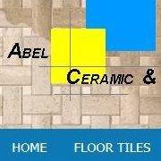 Abel Ceramics & Marble