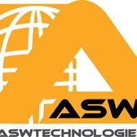 Advanced SW Technologies, LLC
