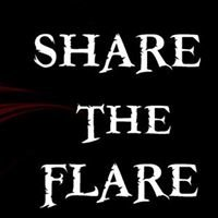Share the Flare