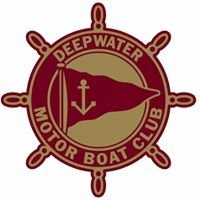 Deepwater Motor Boat Club